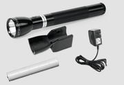 Mag Charger® LED Rechargeable System