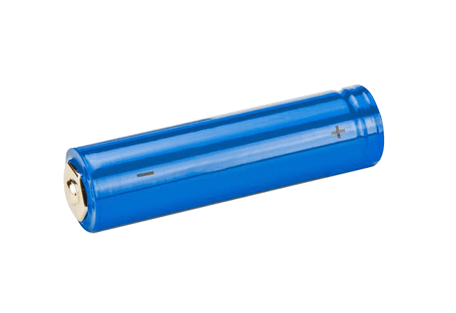 MAG-TAC LED Rechargeable - Replacement Battery
