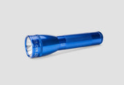 Maglite® ML25IT 2-Cell C Xenon Flashlight