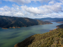 Load image into Gallery viewer, Lake Eildon