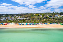 Load image into Gallery viewer, Mt Martha Beach