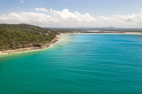 Little Cove 1 - Noosa