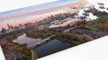 Load image into Gallery viewer, This Is Melbourne - Jigsaw Puzzle Landscape