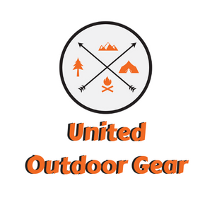 United Outdoor Gear