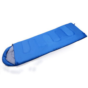1 Person Sleeping Bags