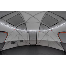 Load image into Gallery viewer, 16' x 16' Sphere Tent, Sleeps 12