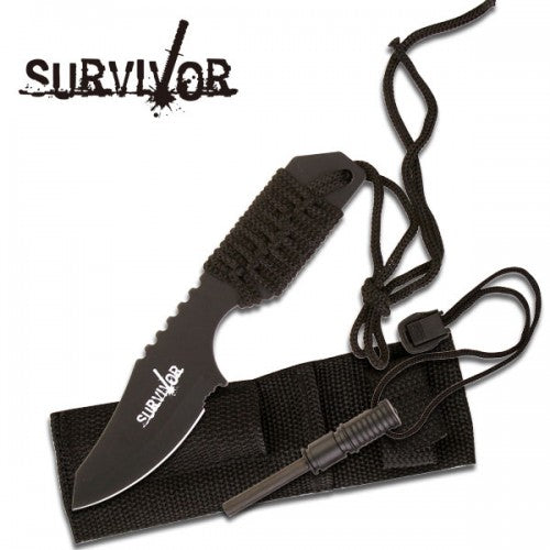 Hunting / Camping Survival Knife>>