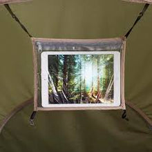 Load image into Gallery viewer, Ozark Trail 8-Person 16 ft. x 8 ft. Family Tent with Built-in Mud Mat