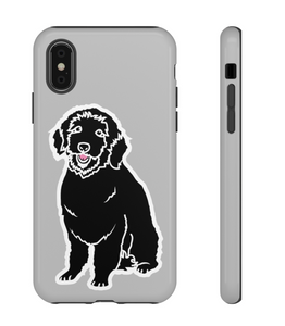 Cell Phone Case - Custom for you