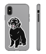 Load image into Gallery viewer, Cell Phone Case - Custom for you