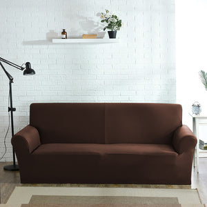 High Grade Cover for Sofa Furniture