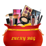 Makeupkit Box