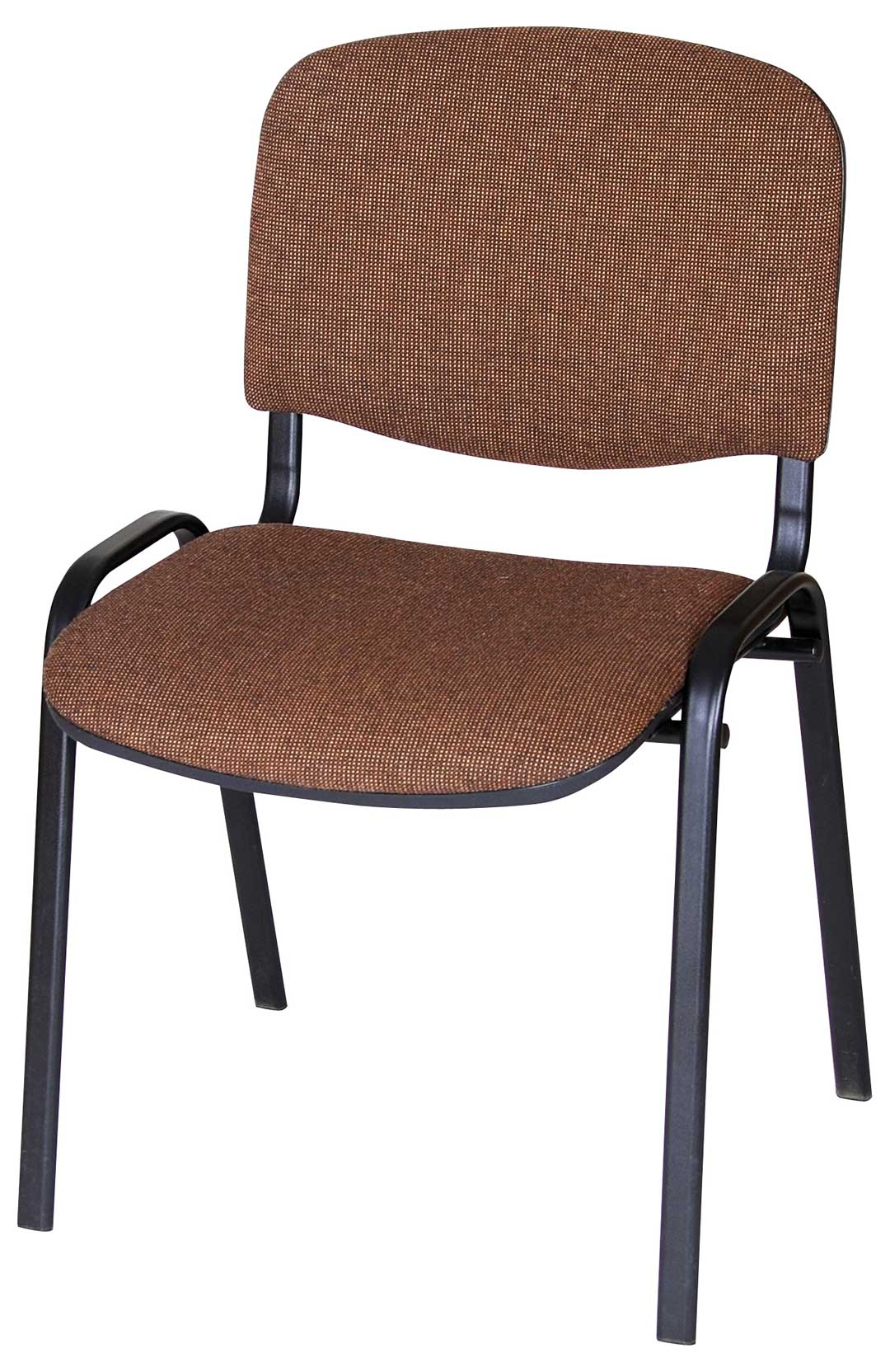 Classroom Chairs