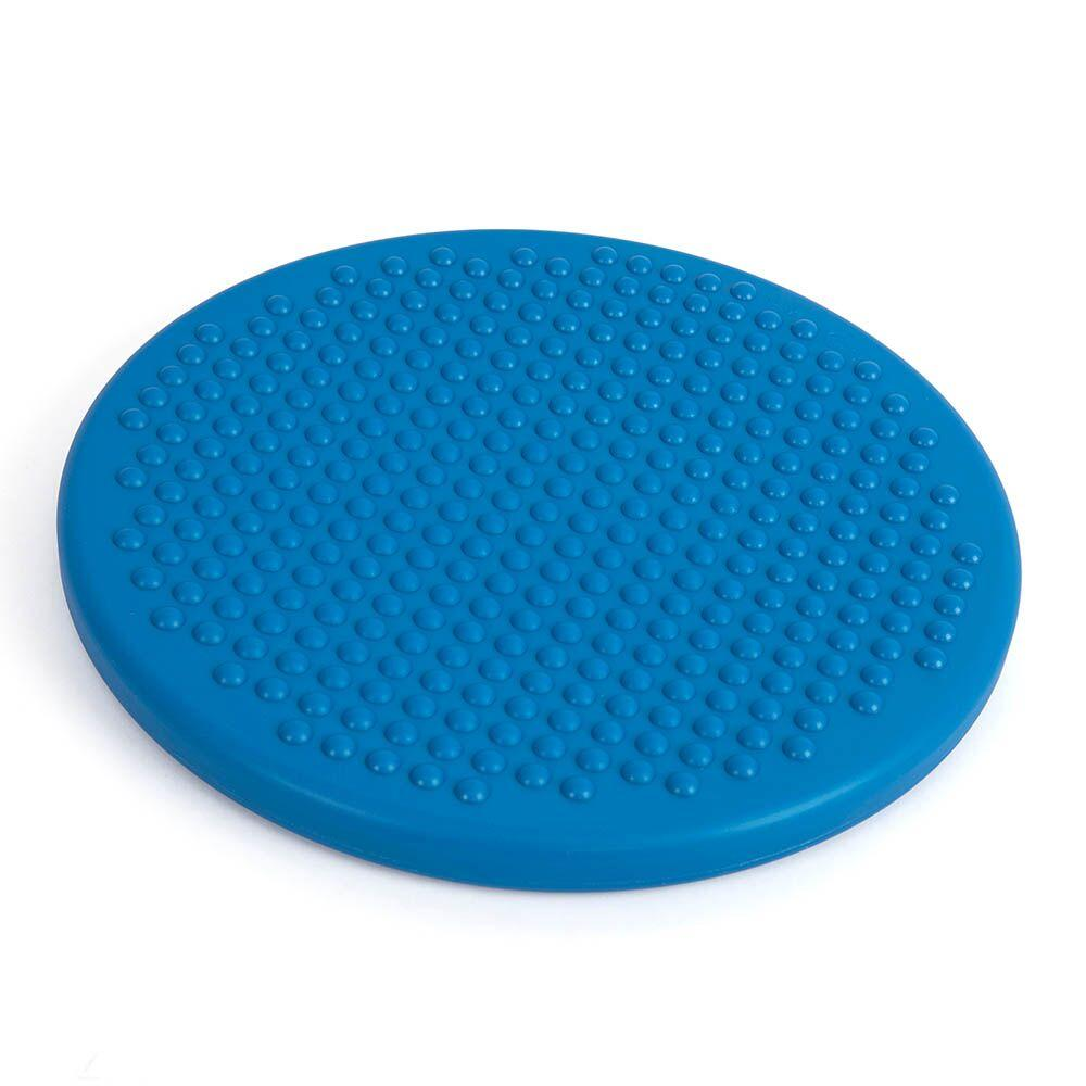 Balancing Air Cushion 60cm