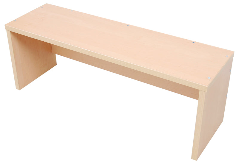 Bench For Locker Room 36,5 Cm