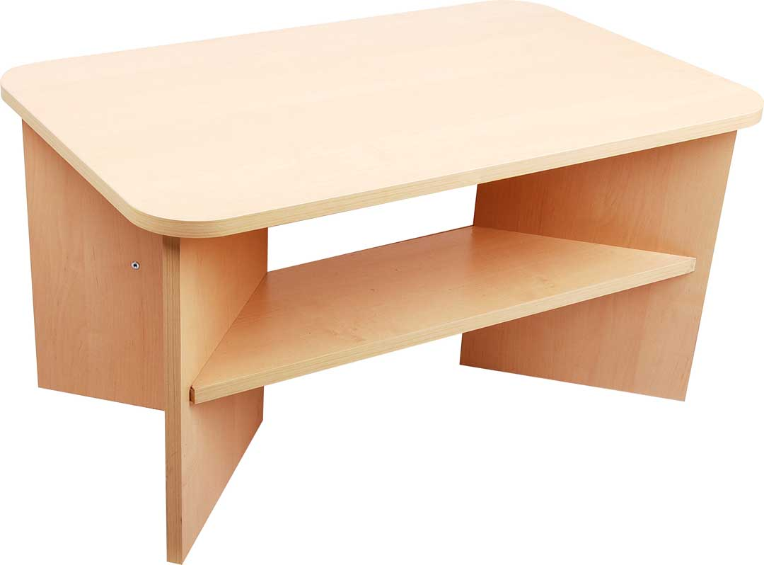 Table for Corners