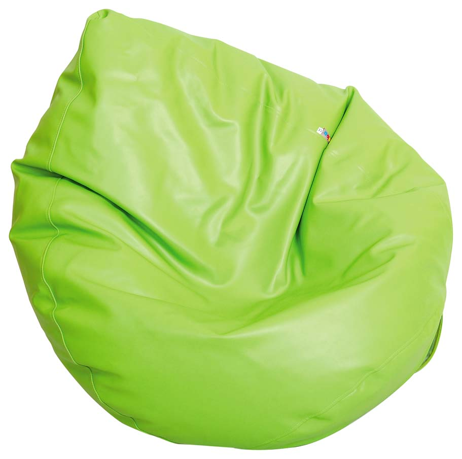 Pear Bean Bags (Green)
