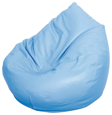 Pear Bean Bags (Blue)