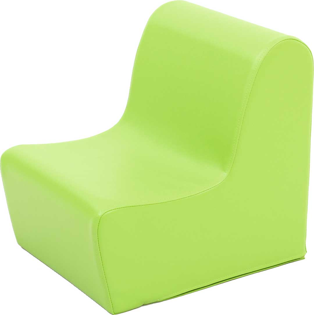 Big Seats 34cm seat All Colours