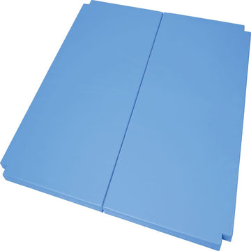 Set of 2 Mattresses for the Sensory Cabin