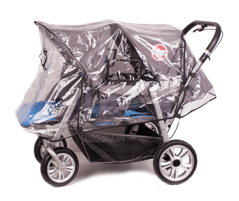 Winther Stroller
