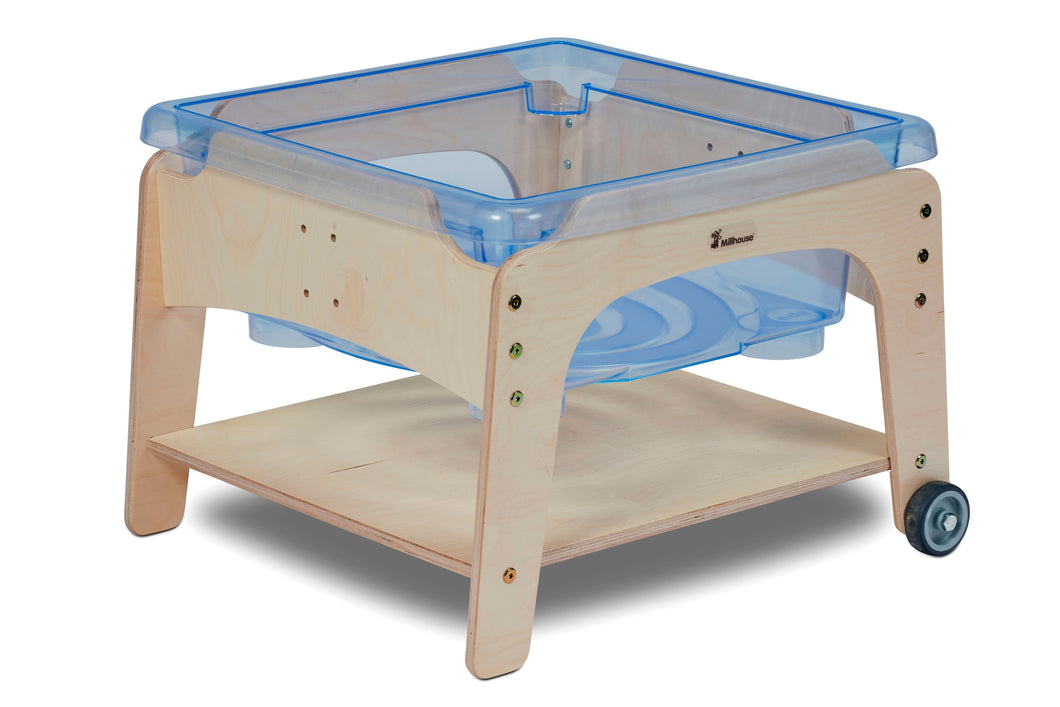 Mini Sand and Water Station (440mm)