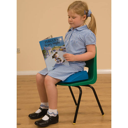 Sit on Wedge Posture Aid Medium