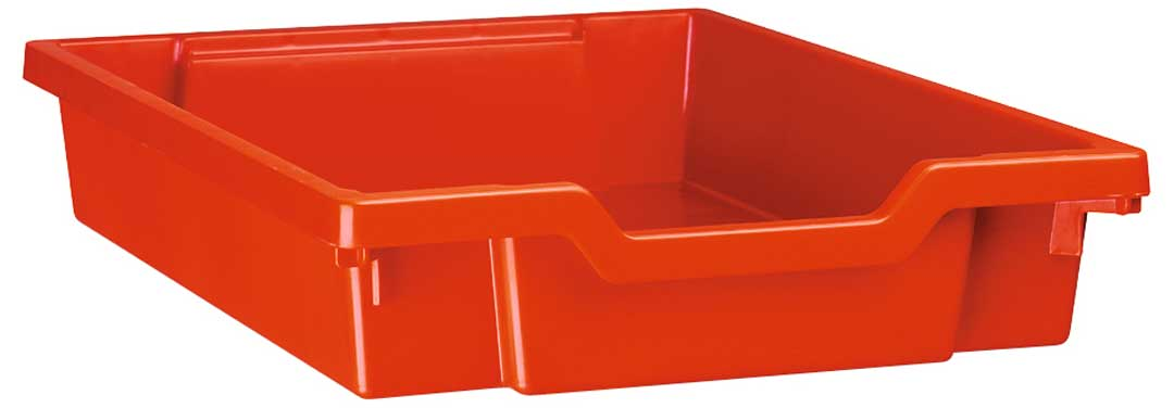 shallow-container-all-colours-1