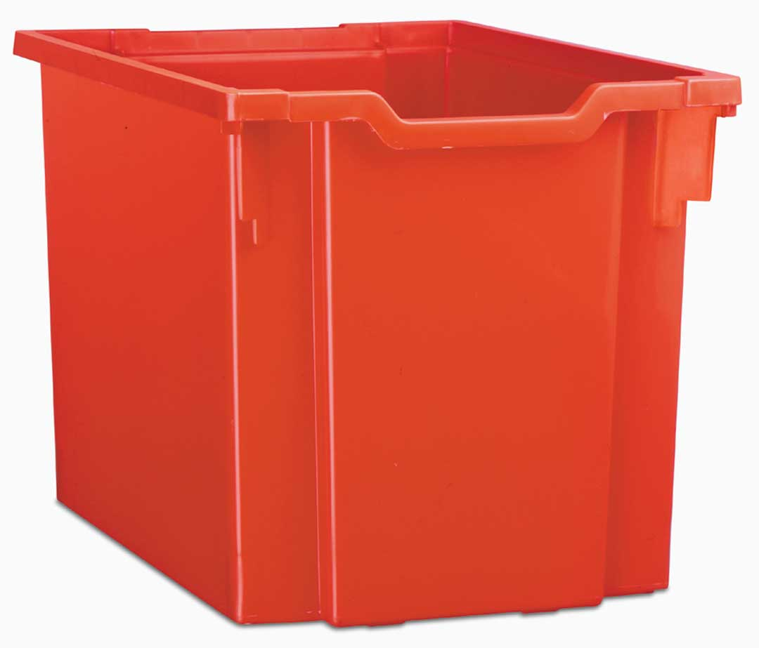 Jumbo Container All Colours