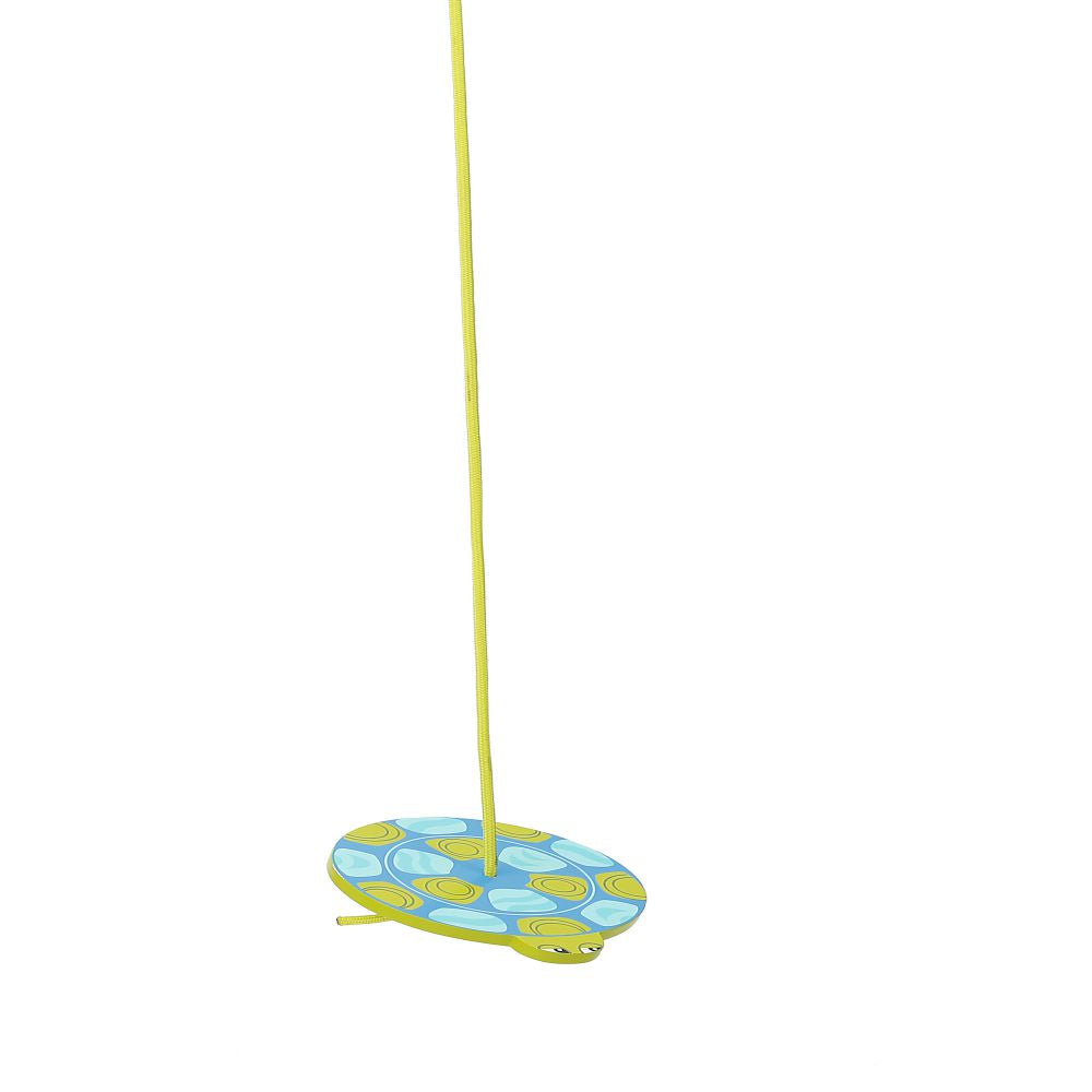 Disc Swing - Turtle