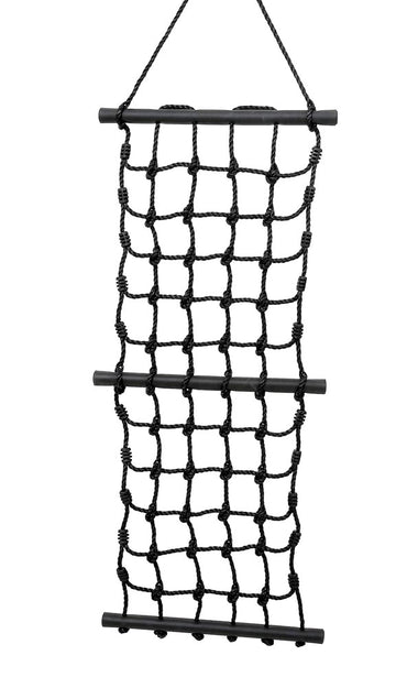 Climbing Nets - Single Climbing Net