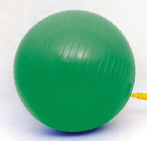 Green Ball 45cm