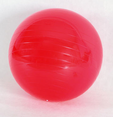 Red Ball 65cm