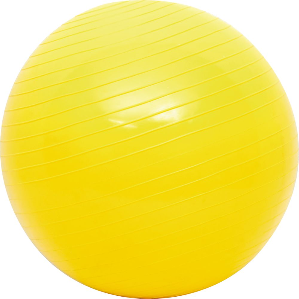 Small Yellow Ball 30cm