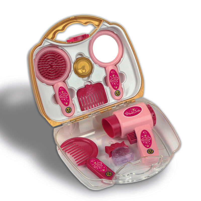 Hairdressing Case