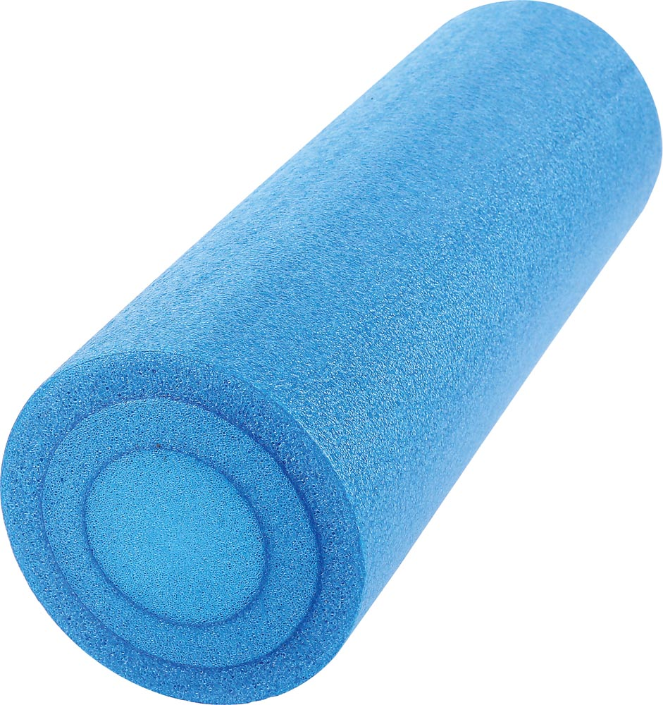 Foam Exercise Roll - Long