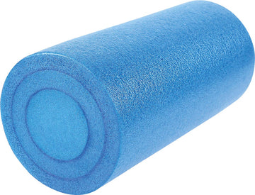 Foam Exercise Roll - Short