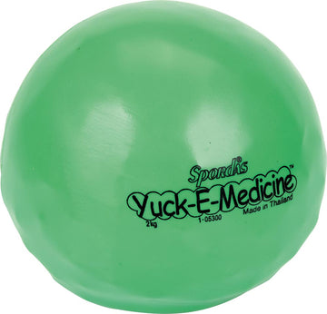 Medical Ball - 2kg