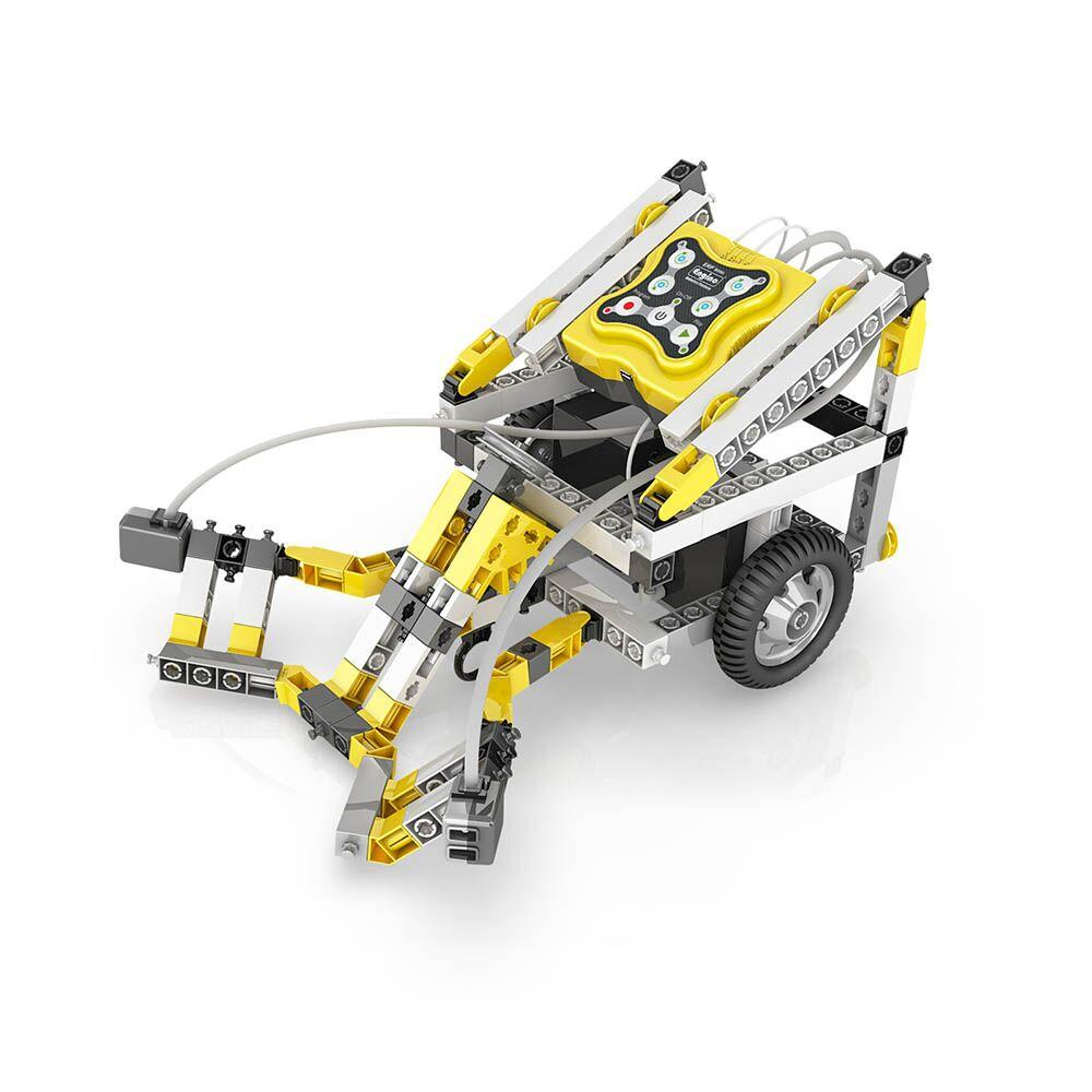 Robotics and STEM Package KS1