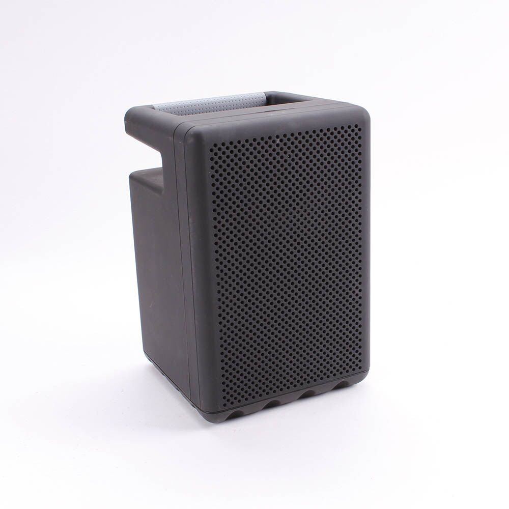 Wireless Outdoor Bluetooth Speaker