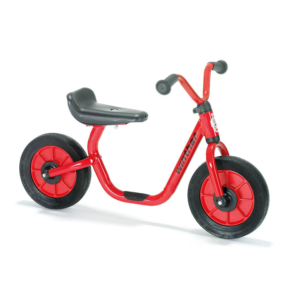 Viking Balance Bike