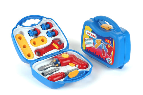 Technico Tool Case