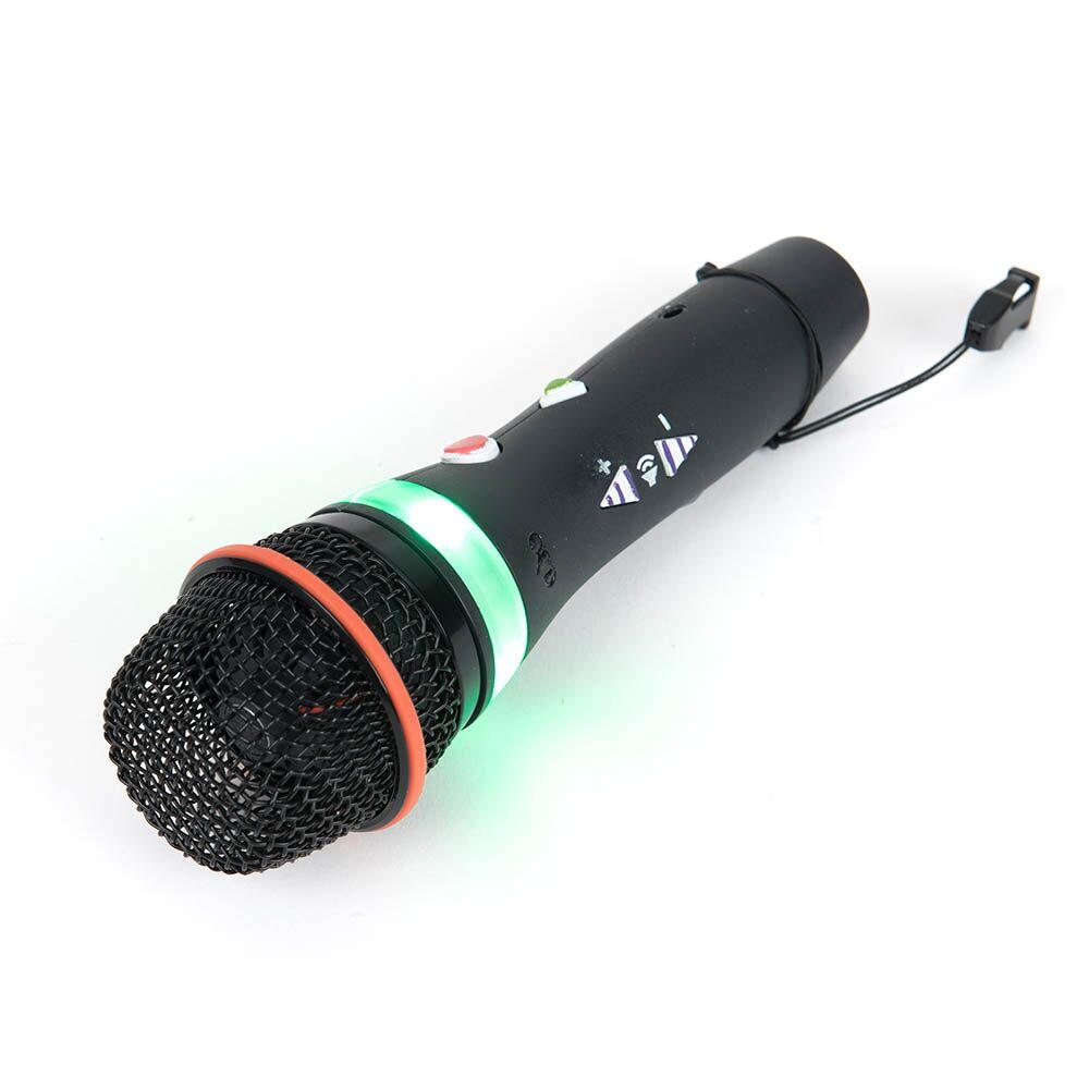 Easi-Speak® Bluetooth Microphone