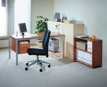Teachers desk and  Office Furniture Set