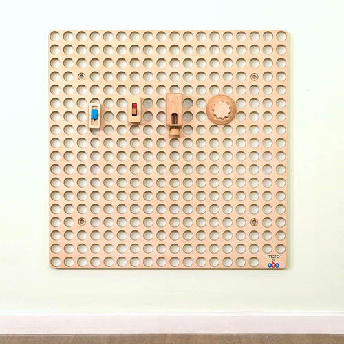 Muro by TTS Fine Motor Collection