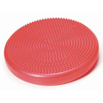 Balancing air cushion 30cm