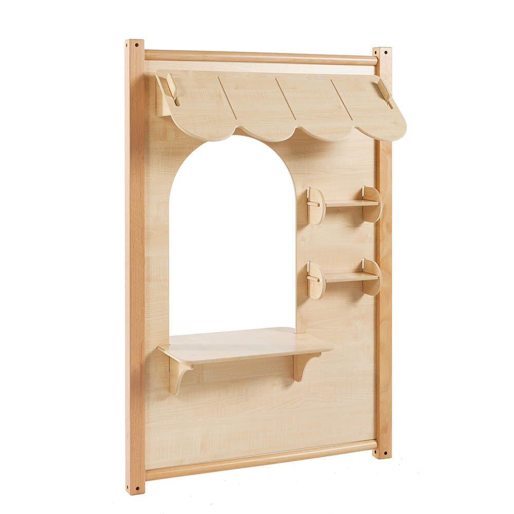 Playscapes Role Play Furniture Zone