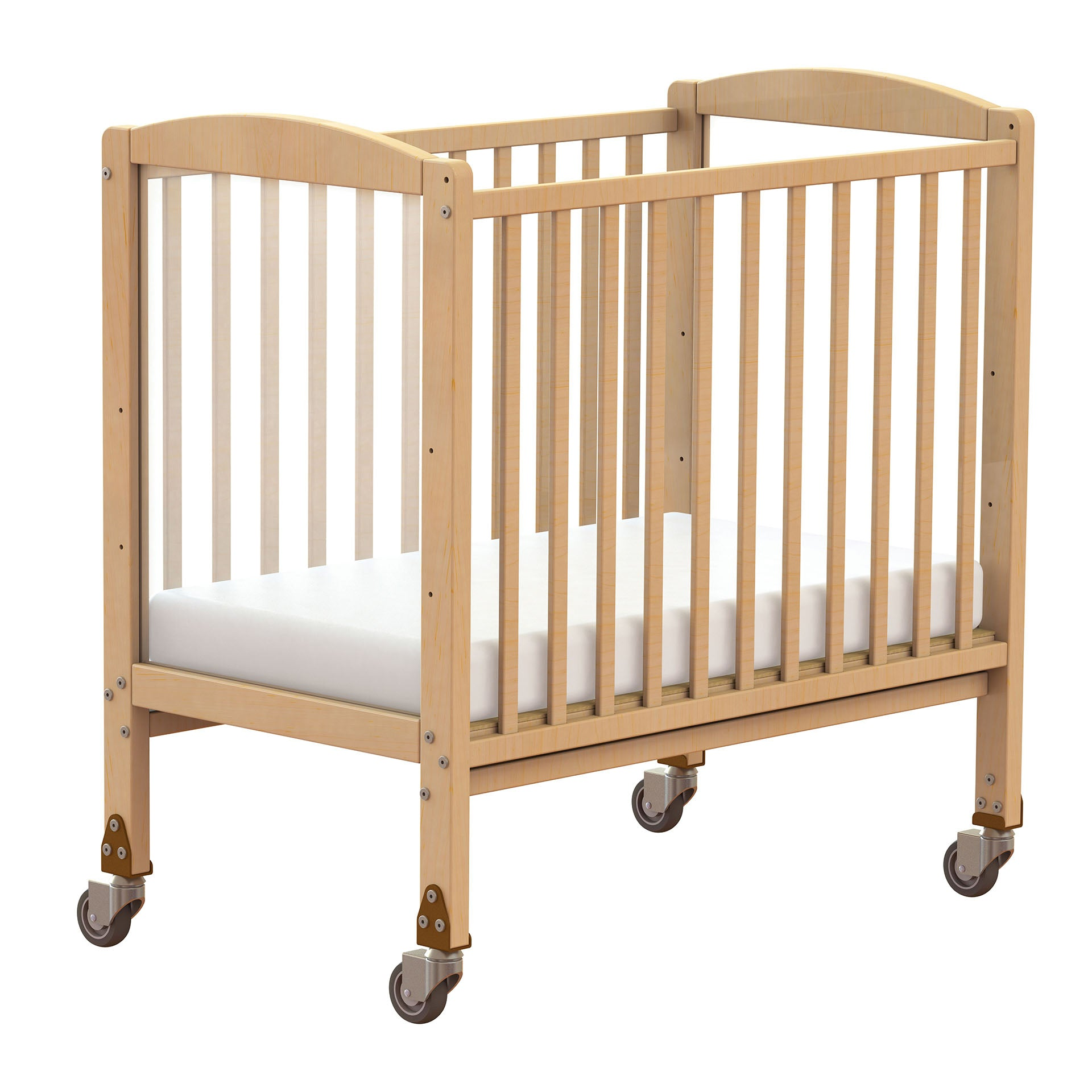 Evacuation Cot - EASE