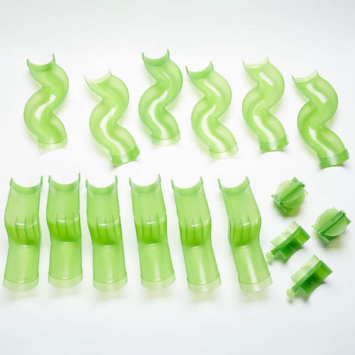 Water World Accessory Kit 16pcs