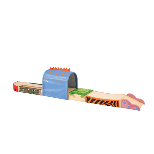 Toddler Playset - Tunnel NEW